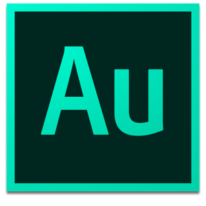 [MAC] Adobe Audition 2020 v13.0.5 macOS - ITA