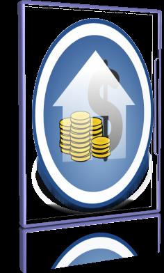 HomeBank 5.3.1 - ITA