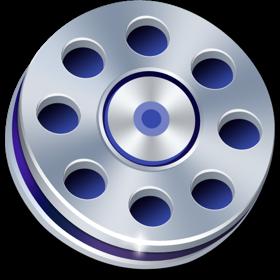[MAC] AnyMP4 Mac Video Converter Ultimate 8.2.26 macOS - ENG