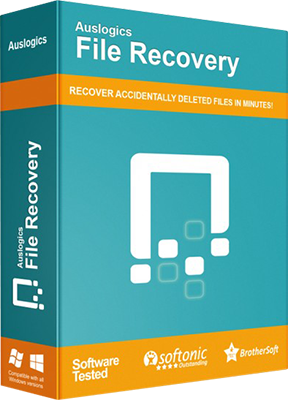 [PORTABLE] Auslogics File Recovery Professional v9.2.0.0   - Eng