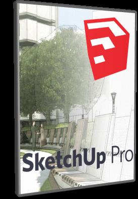 [PORTABLE] SketchUp Pro 2020 v20.1.235 64 Bit Portable - ITA