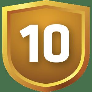 [MAC] SILKYPIX Developer Studio Pro 10.0.3.0 macOS - ENG
