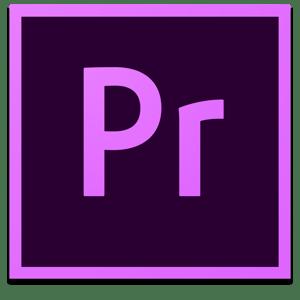 [MAC] Adobe Premiere Pro 2020 v14.2 macOS - ITA