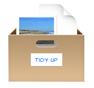 [MAC] Tidy Up 5.3.0 macOS - ITA