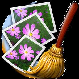 [MAC] PhotoSweeper X 3.7.0 macOS - ENG