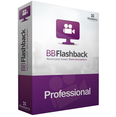 [PORTABLE] BB FlashBack Pro 5.45.0.4591 Portable - ENG
