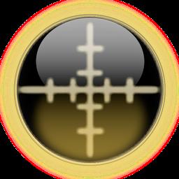 [MAC] IP Scanner Pro 3.93.1 macOS - ENG