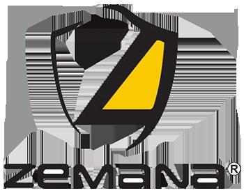 Zemana AntiMalware Premium 2.74.2.76 - ITA