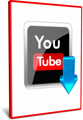Free YouTube Download Premium v4.3.5.1204 - ITA