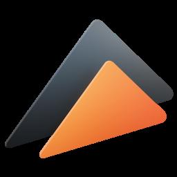 [MAC] Elmedia Player Pro 7.10 (2005) macOS - ITA
