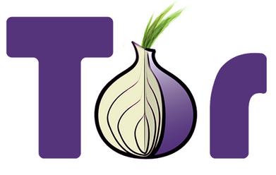 [MAC] Tor Browser Bundle 9.0.8 macOS - ITA
