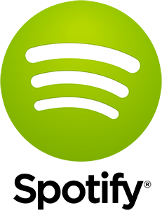 Spotify Music v1.0.64.399 ADS Remover - ITA