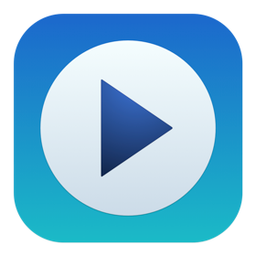 [MAC] Cisdem Video Player 4.3.1 macOS - ENG