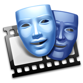 [MAC] Morph Age 5.0.3 macOS - ENG