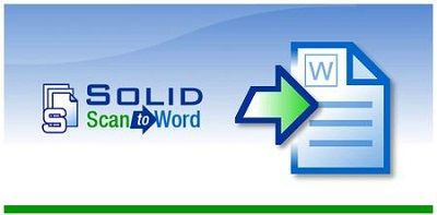 Solid Scan to Word 10.1.10278.4146 - ITA