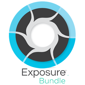 [MAC] Alien Skin Exposure X4 Bundle v4.0.7.188 macOS - ENG