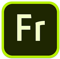 Adobe Fresco v1.6.0.113 x64 - ITA