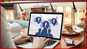 Udemy - Facebook Marketing, Branding e Business. SEO. Pixel. Ads - ITA