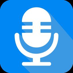 ThunderSoft Audio Recorder 8.5.0 - ENG