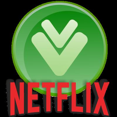 Free Netflix Download Premium v5.0.12.603 - ENG