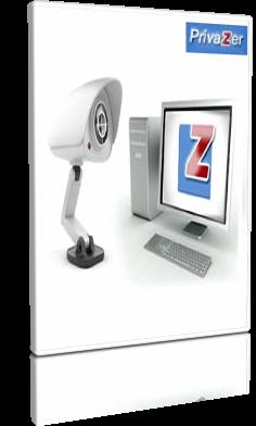 [PORTABLE] PrivaZer 4.0.3 Donors Version Portable - ITA