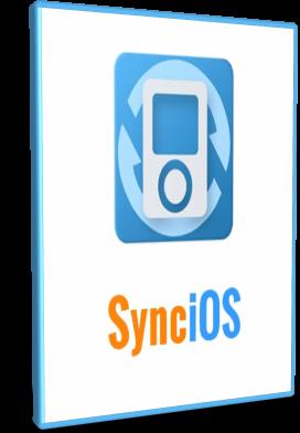 Anvsoft SynciOS Professional 6.6.4 - ITA