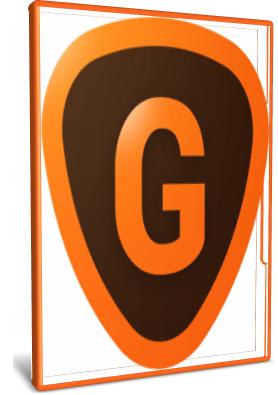 Topaz A.I. Gigapixel v4.9.4 x64 - ENG
