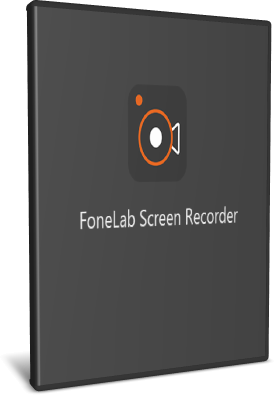 FoneLab Screen Recorder 1.0.38 - ENG