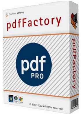 pdfFactory Pro 7.30 - ITA