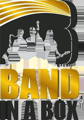 [PORTABLE] Band-in-a-Box 2019 Build 644 x64 Portable - ENG