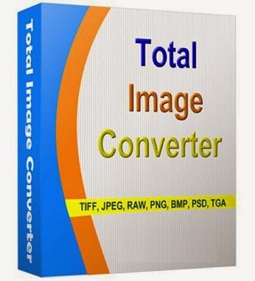 [PORTABLE] CoolUtils Total Image Converter 8.2.0.217 Portable - ITA