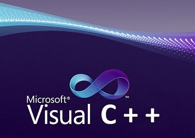 Microsoft Visual C   2015-2019 Redistributable 14.27.28914.0 - ENG