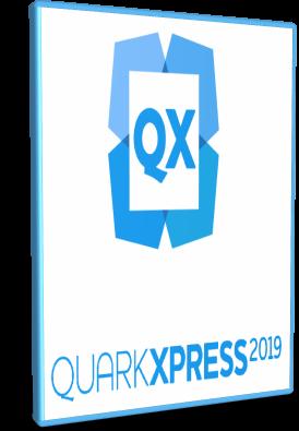 [MAC] QuarkXPress 2019 v15.2.1 macOS - ITA