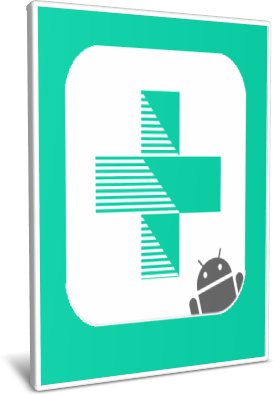 Apeaksoft Android Toolkit 2.0.58 - ENG