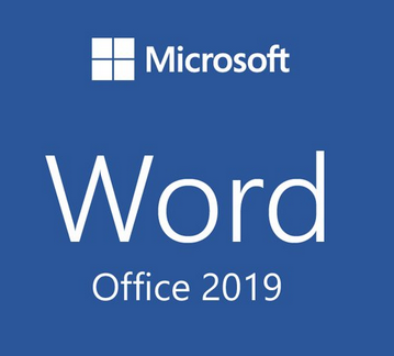 Microsoft Word 2019 - 1811 (Build 11029.20079) - ITA