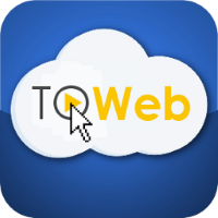 Lauyan TOWeb Studio Edition v6.2.0.700 - ITA