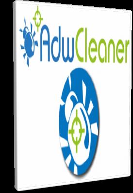 [PORTABLE] Malwarebytes AdwCleaner 8.0.5 Portable - ITA