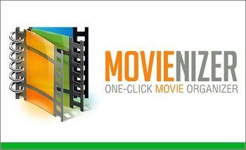 Movienizer v9.1.0.525 - ITA