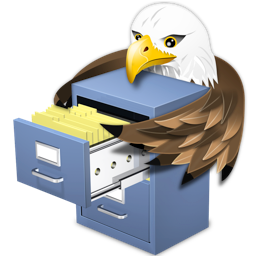 [MAC] EagleFiler v1.8.14 macOS - ENG