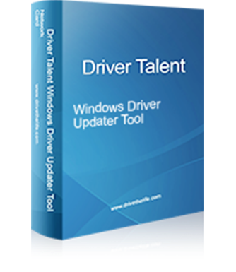 [PORTABLE] Driver Talent Pro 7.1.28.120 Portable - ENG