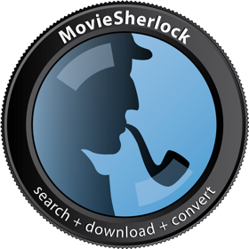 [MAC] MovieSherlock 6.1.4 macOS - ITA