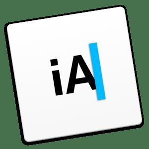 [MAC] iA Writer 5.5.3 macOS - ITA