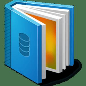 [MAC] ImageRanger Pro Edition 1.7.1.1530 macOS - ENG