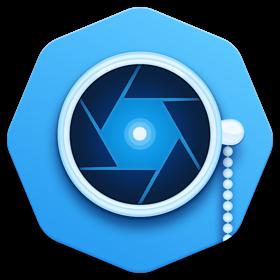 [MAC] VideoDuke 1.8 (269) macOS - ENG