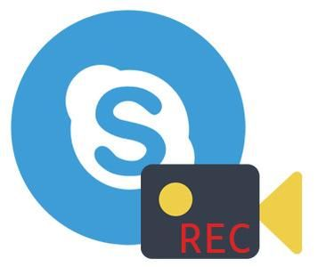 Evaer Video Recorder for Skype 2.0.5.31 - ITA