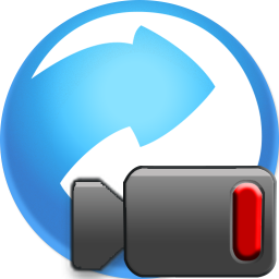Any Video Converter Ultimate v6.3.4 - ITA