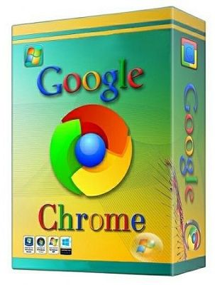 Google Chrome 83.0.4103.97 - ITA