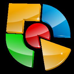 HitmanPro v3.8.16 Build 310 - ITA