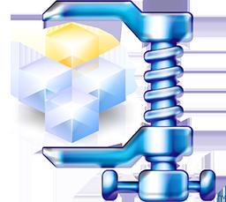 WinZip Registry Optimizer v4.19.1.4 - ITA