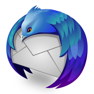Mozilla Thunderbird 68.1.2 - ITA